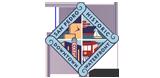 pbid logo